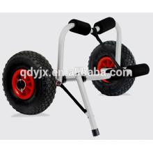 Kayak корзину с U-образной формы подставку и мягкой пеной бампера YJX02009