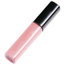Cute Girls Lip Gloss