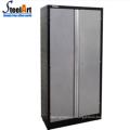High quality elegant simple clothes cupboard design
