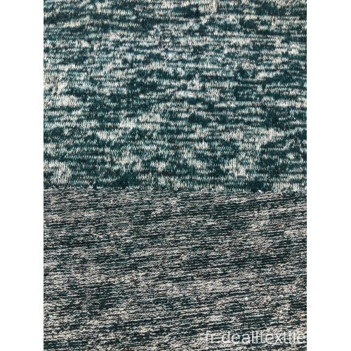 Nouveau designBrush Slub Rib Sweater fabric