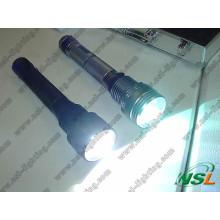 Lámpara de linterna de xenón HID Torch Light (NSL-35W)