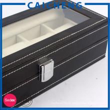 Highest level custom display printing luxury box packaging