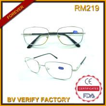 RM219 Bifocal Glasses