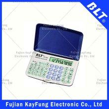 56 Function Filppable Scientific Calculator (BT-306)
