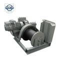 EW-032 Fabricant Fournir Écologique Guindeau Électrique Bateau