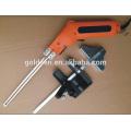 150w 120v Heavy Duty EPS Foam Knife Cutting Tool Cutter Electric Hot Knife