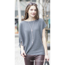 Cashmere Sweater (1500002041)