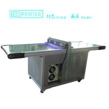 TM-LED600 Automatic Film LED UV Curing Lamp Machine