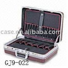Aluminum Tool case