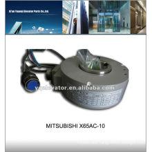 elevator encoder, mitsubishi encoder, elevator rotary encoder