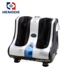 Relaxe seu pé e panturrilha / home used Foot Massager / Manufacturer fornecer diretamente