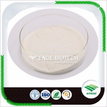 Price Fungicide Propineb 85%TC Powder