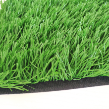 100% new synthetic soft turf football artificial grass