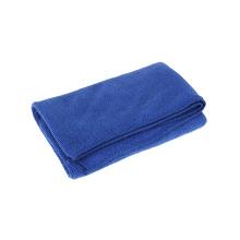 toalha de mão da toalha de mão de China