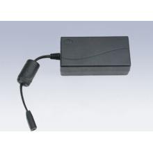 Adapter Fyk017