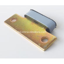 Toshiba Elevator Door Gib Pintu Slider Door Shoe