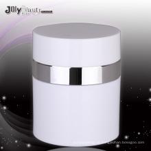 Jy124 30ml Airless Flasche für 2015