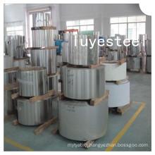 Stainless Steel Duplex Super Strip/Coil S32205