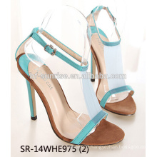 SR-14WHE975 (2) cheap high heel shoes sexy shoes very high heels latest high heel shoes for girls
