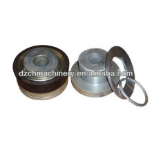 API Spec 7K oil drilling mud pump piston assembly