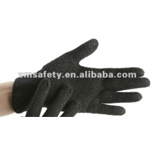 Touch Screen Gloves With Silver Fiber For iPad