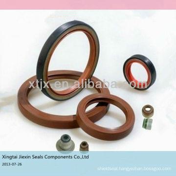 auto parts skeleton oil seals,sale best