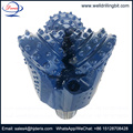 api hard rock tci tricone drill well bit