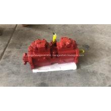 R320LC-7A Excavator Pump K3V180DT-1RER Hydraulic Pump