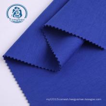 Golen supplier great quality fancy design cotton scuba knit fabric wholesale