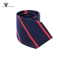 Best Design Your Own China 100% Silk Ties Supplier