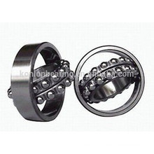 China fornecedor bom mini rolamento de rolamento Rolamento de esferas auto-alinhamento 2201 2202 2203