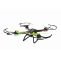 4CH Wifi Control Drone With Hd Camera