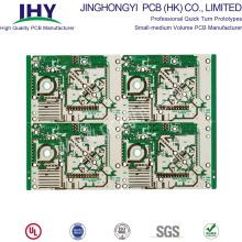 Rogers RO3003 keramische hoogfrequente PCB