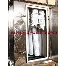 Grinding Machine for Chinese Herb