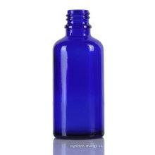 Botella de butilo de cobalto