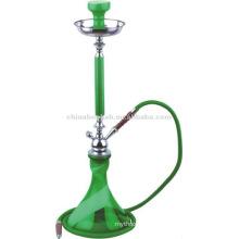 Huka, Shisha, Narghile, Shisha Rohr LM010