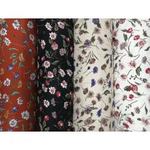 100% Rayon Fabrics 30×30/68×68