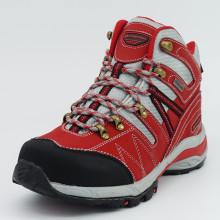 Trekking Schuhe Outdoor Sport Anti-Rutsch für Männer Wanderschuhe