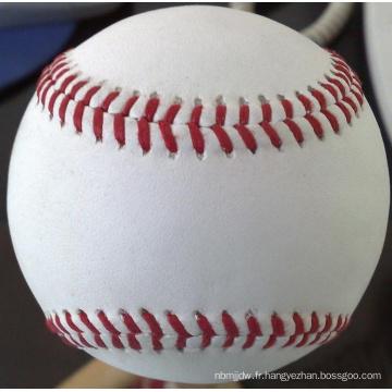 2017 baseball en cuir pas cher sur mesure