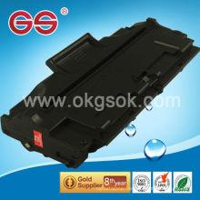 China Hersteller Druckerpatrone ML1210 für Samsung