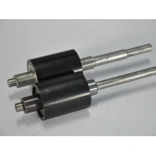 Постоянные магниты для литья под давлением для бесщеточного двигателя постоянного тока