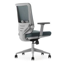 High-Back-Manager Bürostuhl