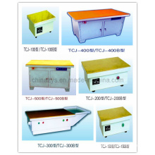 Zys High Precision Bearing Demagnetization Machine Tcj Series