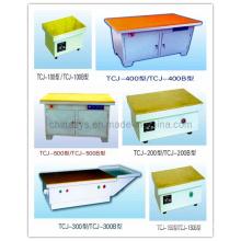 Máquina de desmagnetização de rolamentos de alta precisão Zys Série Tcj