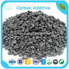 Carburant / Carburetant / Recarburizer / Carbon Raiser Fix Carbon 95%Min