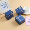 Hot Sale Fancy Jewelry Gift Boxes