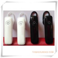 Подарок промотирования для Bluetooth-гарнитура для мобильного телефона (мл L06)
