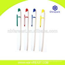 2015 stylos laiteux neufs à chaud