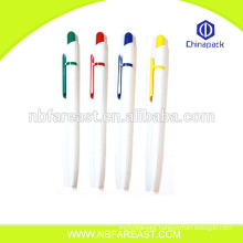 2015 hot-selling new model milky pens