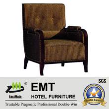 Высококлассный деревянный стул (EMT-HC02)